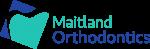 Maitland Orthodontics
